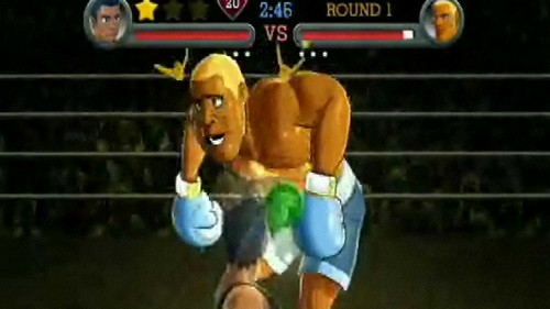 wii screenshot punchout 04